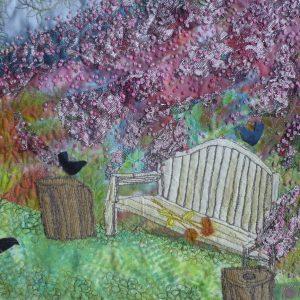 Blossom Time 1
