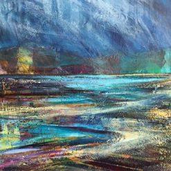 Fiona Matheson